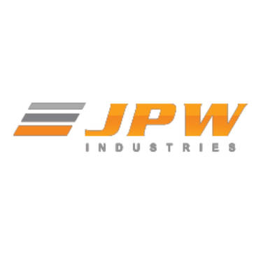 JPW Industries