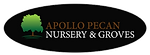 cropped-apollo_pecan_nursery_OVAL-2.png