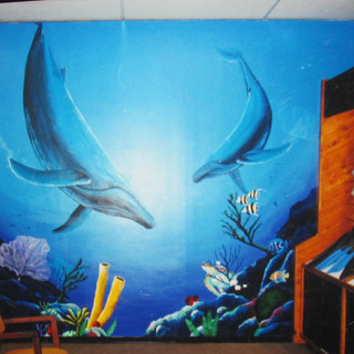 whale wall dive shop.jpg