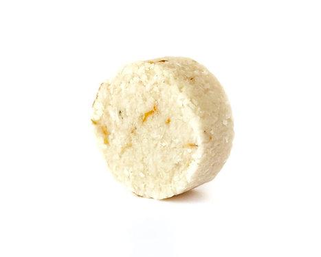 Shampoo Fim de tarde - Cabelos oleosos - 45 g