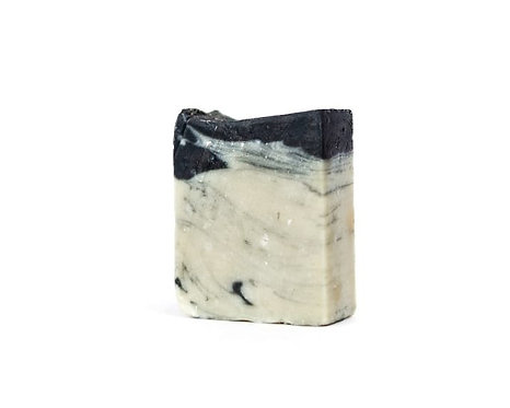 Mar índigo - Sabonete facial - 55 g