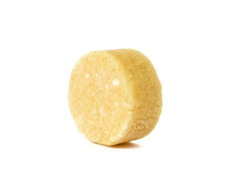 Shampoo Amanhecer - Cabelos normais /secos - 45 g