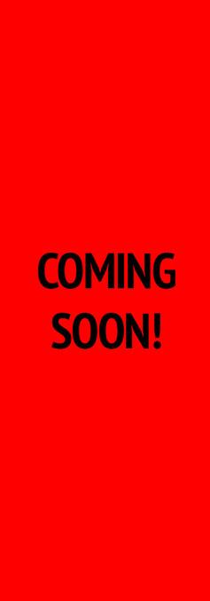 Coming Soon Red.jpg