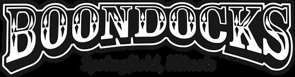Boondocks Logo.png