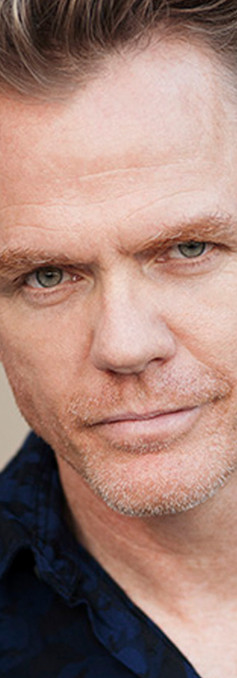 Christopher Titus October 8 Springfield, IL
