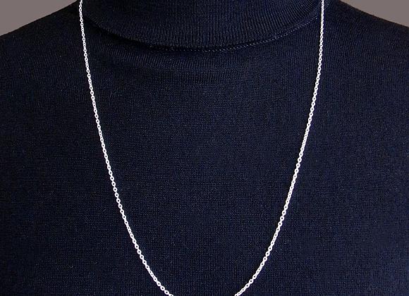 アズキチェーン(60)