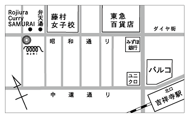 kichijoji_map.png