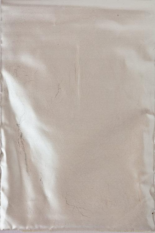 MK110 PowderPuff Pearl