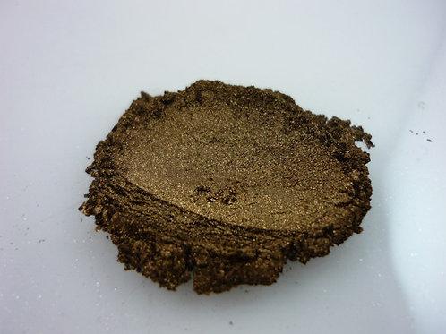 MK6811 Bronze Chocolate