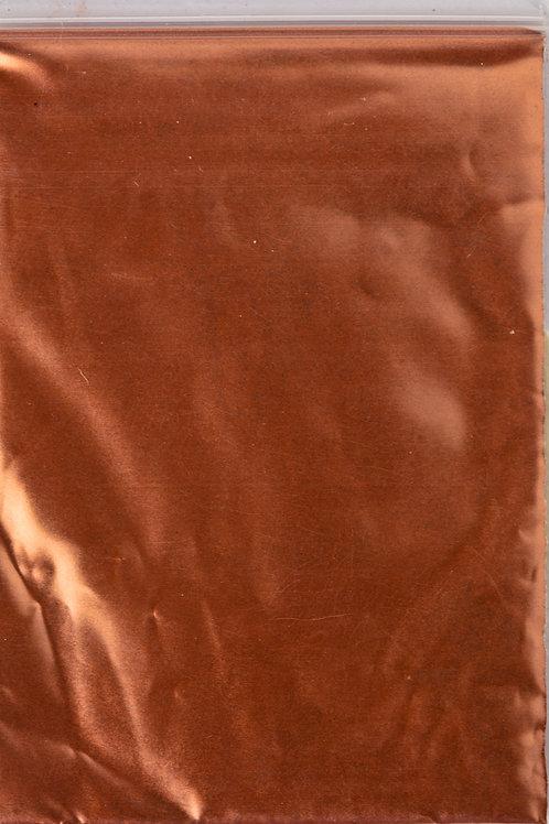 MK522 Caramelized Copper