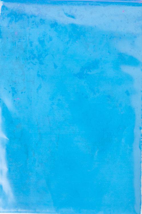 MKFD39 Florescent Blue
