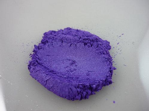 MK67325 Purple Popsicle