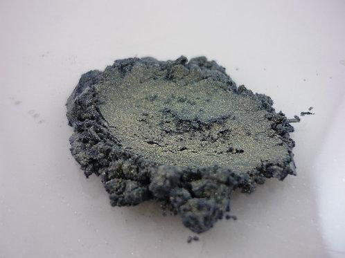 MK67605 Gold Infused Blue