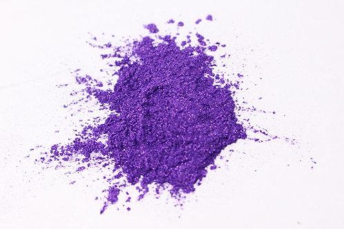 MK7419 Synstar Purple