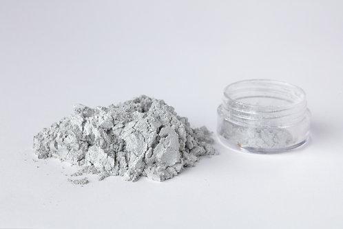 MG195 Titanium