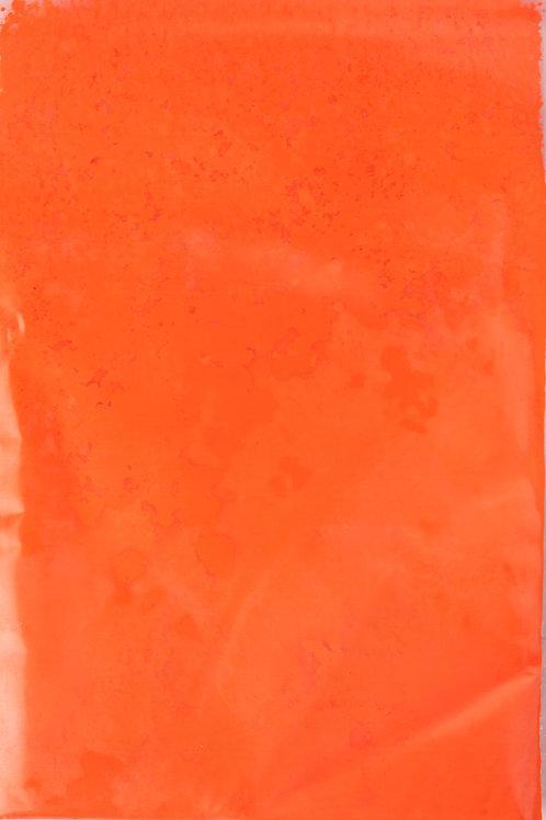 MKFD24  Florescent Orange Red