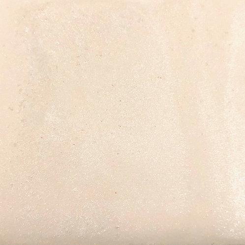 A40 WHITE Pearl
