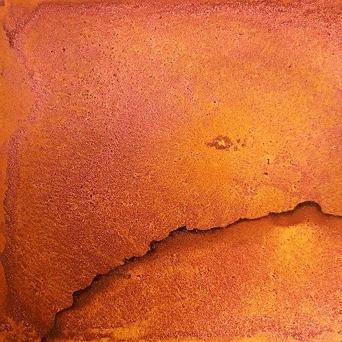 A04 ORANGE Marmalade