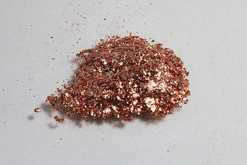 MK7571 Super Bronze