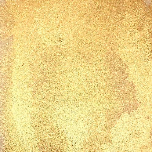 AM007 Rich Gold