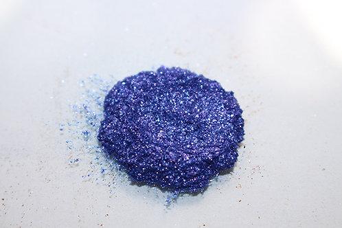 MK7669 Blue Violet Bay