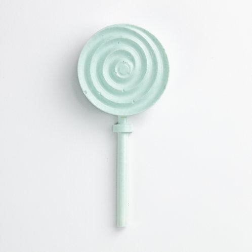 T58 Frosty Mint GREEN