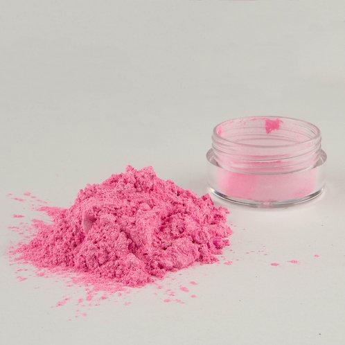 MZ26 Flamingo Pink