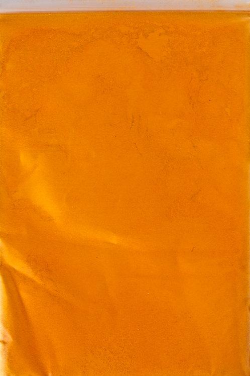 MK66E1 Orangeade