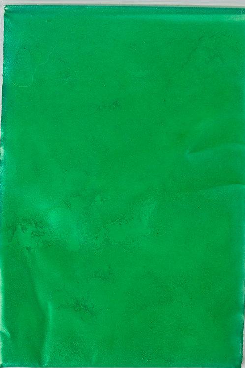 MK66G2 Grouch Green