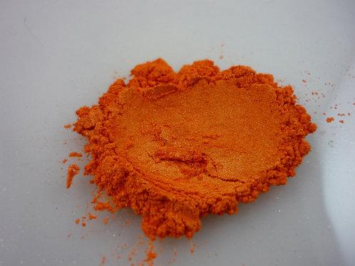 MK6070 Mandarin Orange
