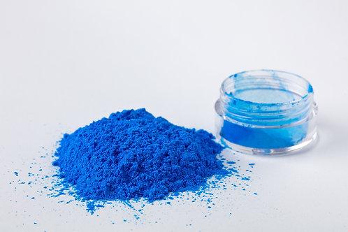 MZ12 Caribbean Blue