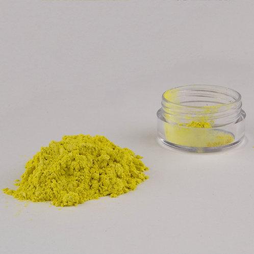 MZ25 Canary Yellow