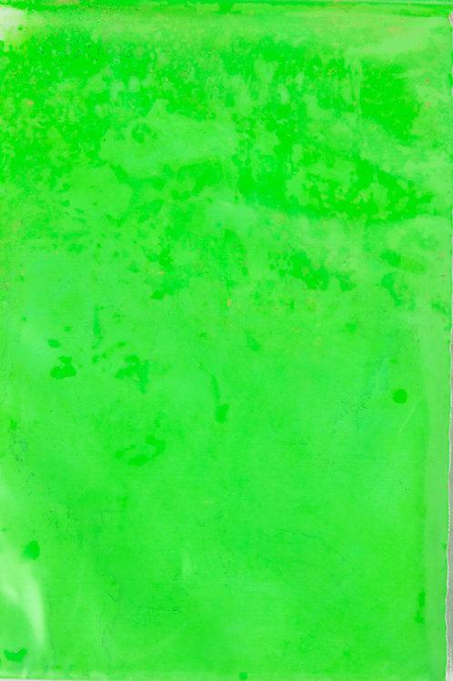 MKFD21 Florescent Green