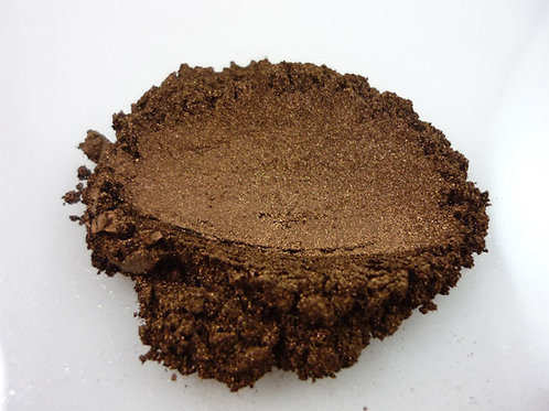 MK6813 Copper Cocoa