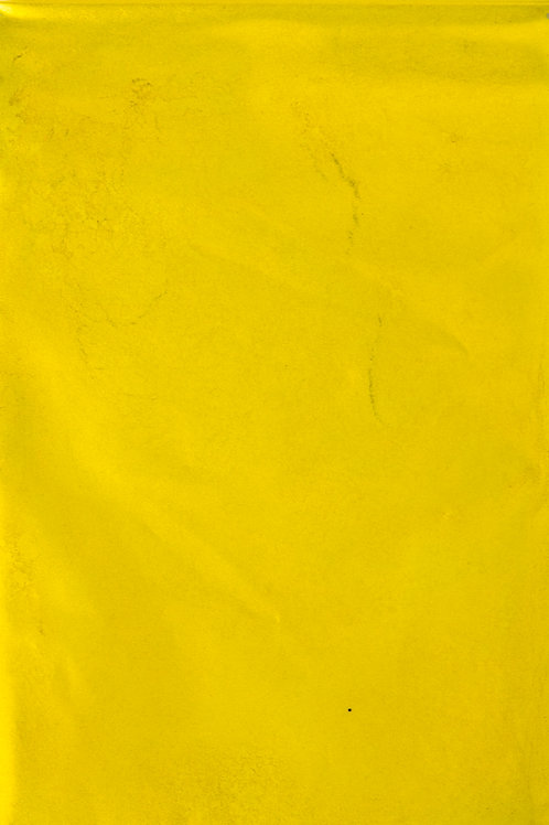 MK6014 Pineapple Burst