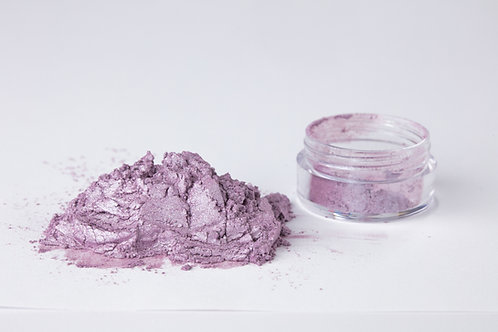 MG150 Lavender