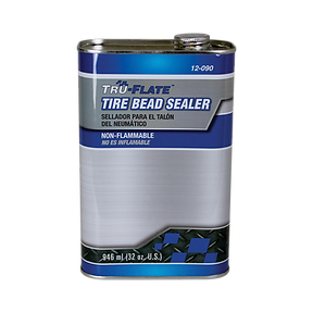 Bead Sealer Quart Can