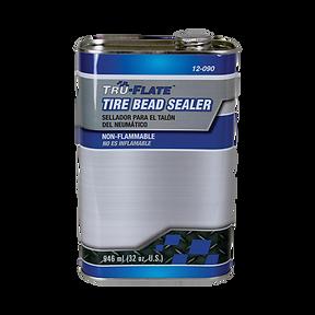 Bead Sealer Quart Can