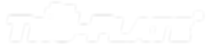 Tru-Flate Logo White.png