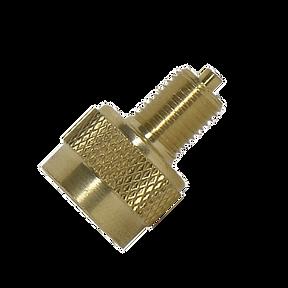 37-080 Valve Adapter