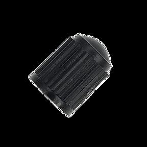 Plastic Valve Cap VC8