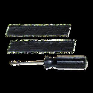 Kit Radial Repair