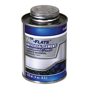 Cement Universal 4oz Can