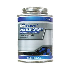 Cement Universal 8 oz Can