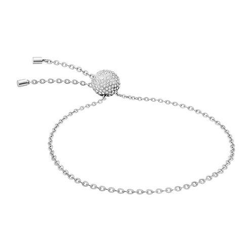 KJ5QMB040100 Calvin Klein armband