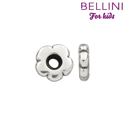 569004 Bellini zilveren stopper bol