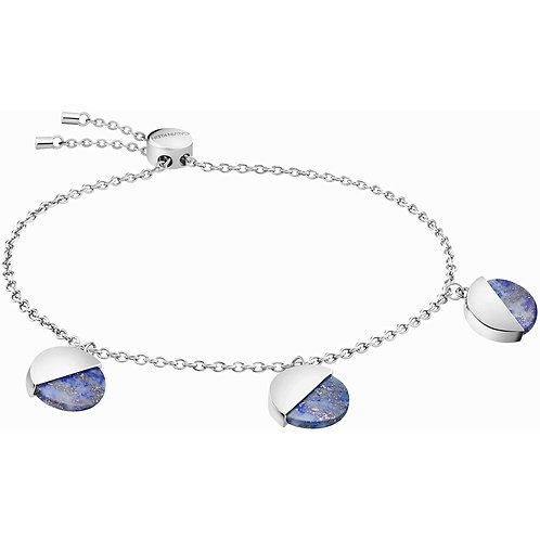 KJ8RLB040200 Calvin Klein armband