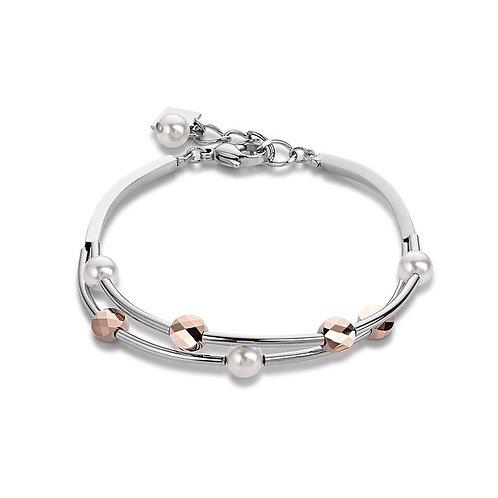 4761-30-1620 Coeur de Lion armband