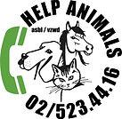 Help Animals - Logo (new) JPG.jpeg