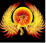 Phoenix Sun_edited.png